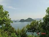 越南河內下龍灣遊:DSC00084.JPG