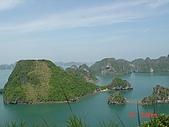 越南河內下龍灣遊:DSC00086.JPG