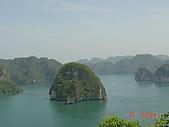 越南河內下龍灣遊:DSC00088.JPG