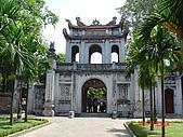 越南河內下龍灣遊:DSC00021.JPG