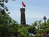 越南河內下龍灣遊:DSC00037.JPG