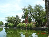 越南河內下龍灣遊:DSC00042.JPG
