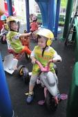 繪本主題教學:騎機車就是要戴安全帽.jpg