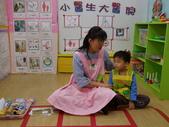 繪本主題教學:社會互動學習-孩子們的團討課 (1).JPG