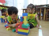 繪本主題教學:綜合益智活動~創意玩積木.jpg