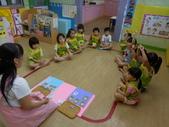 繪本主題教學:社會互動學習-孩子們的團討課 (3).JPG