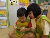 繪本主題教學:社會互動學習-孩子們的團討課 (5).JPG