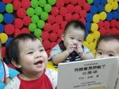 嬰兒部:故事真有趣 (27).jpg