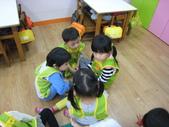 繪本主題教學:小組團討~心情分享.jpg