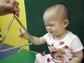 嬰兒部:敲敲打打.jpg