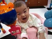 嬰兒部:開心玩遊戲.jpg