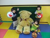 2014禾園&禾豐元宵節活動:2014元宵節 (7).jpg
