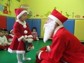 嬰兒部:愛在耶誕 (5).jpg