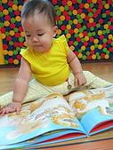 嬰兒部:我也喜歡看書.jpg