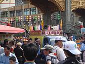 2012壬辰年東港東隆宮迎王平安祭典-王船遶境:DSC01641.JPG