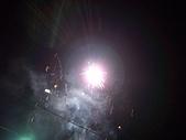 2008年戊子年萬丹大憲宮大使爺聖誕千秋:照片 022.jpg