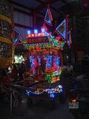 2012壬辰年東港東隆宮迎王平安祭典-王船遶境:DSC01692.JPG