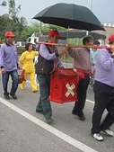 歲次壬辰年萬丹萬惠宮往台南市祀典大天后宮進香回駕:DSC01053.JPG