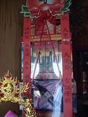 壬辰年萬丹大憲宮楊府大使爺聖誕千秋-祝壽篇:DSC00528.JPG