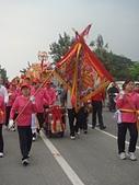 歲次壬辰年萬丹萬惠宮往台南市祀典大天后宮進香回駕:DSC01047.JPG