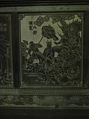 2012壬辰年萬丹大憲宮北巡廟宇參訪之旅(第二天:DSC02214.JPG