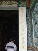 2012壬辰年萬丹大憲宮北巡廟宇參訪之旅(第一天:DSC02130.JPG