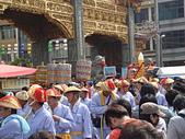 2012壬辰年東港東隆宮迎王平安祭典-王船遶境:DSC01660.JPG