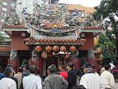 2012壬辰年萬丹大憲宮北巡廟宇參訪之旅(第二天:DSC02272.JPG