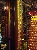 2012壬辰年萬丹大憲宮北巡廟宇參訪之旅(第二天:DSC02210.JPG