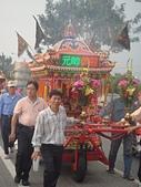 歲次壬辰年萬丹萬惠宮往台南市祀典大天后宮進香回駕:DSC01039.JPG