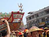 2012壬辰年東港東隆宮迎王平安祭典-王船遶境:DSC01677.JPG
