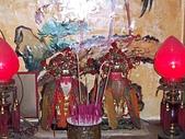 2008年戊子年萬丹大憲宮大使爺聖誕千秋:照片 015.jpg
