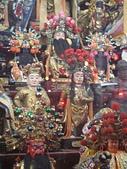 2012壬辰年萬丹大憲宮北巡廟宇參訪之旅(第二天:DSC02263.JPG