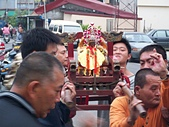 2008年戊子年萬丹大憲宮大使爺聖誕千秋:照片 035.jpg