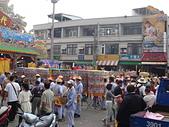 2012壬辰年東港東隆宮迎王平安祭典-王船遶境:DSC01628.JPG