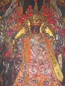 2012壬辰年萬丹大憲宮北巡廟宇參訪之旅(第一天:DSC02124.JPG