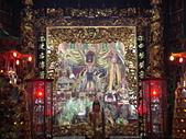 2012壬辰年萬丹大憲宮北巡廟宇參訪之旅(第二天:DSC02274.JPG