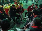 壬辰年萬丹大憲宮楊府大使爺聖誕千秋-祝壽篇:DSC00550.JPG