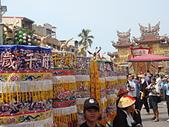 2012壬辰年東港東隆宮迎王平安祭典-王船遶境:DSC01626.JPG