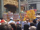 2012壬辰年東港東隆宮迎王平安祭典-王船遶境:DSC01654.JPG