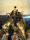 2012壬辰年萬丹大憲宮北巡廟宇參訪之旅(第一天:DSC02153.JPG