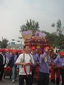 歲次壬辰年萬丹萬惠宮往台南市祀典大天后宮進香回駕:DSC01054.JPG