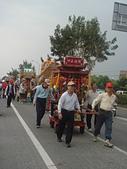 歲次壬辰年萬丹萬惠宮往台南市祀典大天后宮進香回駕:DSC01030.JPG
