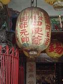 2012壬辰年萬丹大憲宮北巡廟宇參訪之旅(第二天:DSC02232.JPG