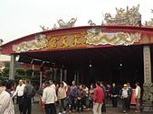 2012壬辰年萬丹大憲宮北巡廟宇參訪之旅(第二天:DSC02223.JPG