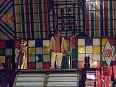 2008年戊子年萬丹大憲宮大使爺聖誕千秋:照片 027.jpg