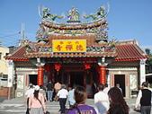 2012壬辰年萬丹大憲宮北巡廟宇參訪之旅(第一天:DSC02029.JPG