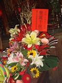 壬辰年萬丹大憲宮楊府大使爺聖誕千秋-祝壽篇:DSC00556.JPG