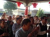 2012壬辰年萬丹大憲宮北巡廟宇參訪之旅(第一天:DSC02032.JPG