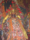 2012壬辰年萬丹大憲宮北巡廟宇參訪之旅(第一天:DSC02123.JPG